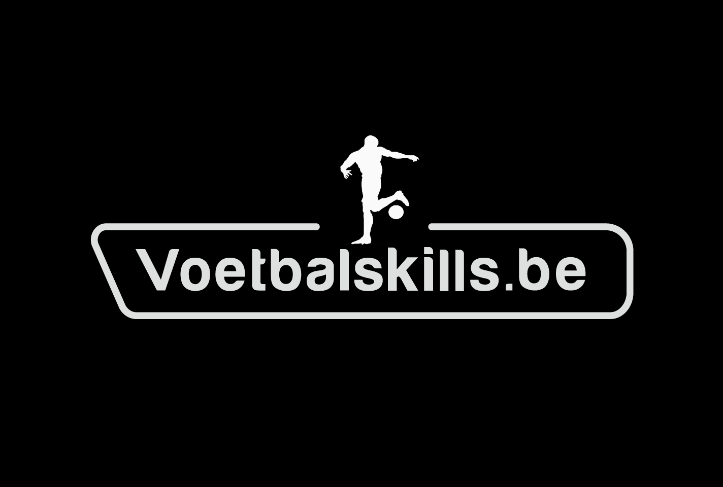 Voetbalskills.be