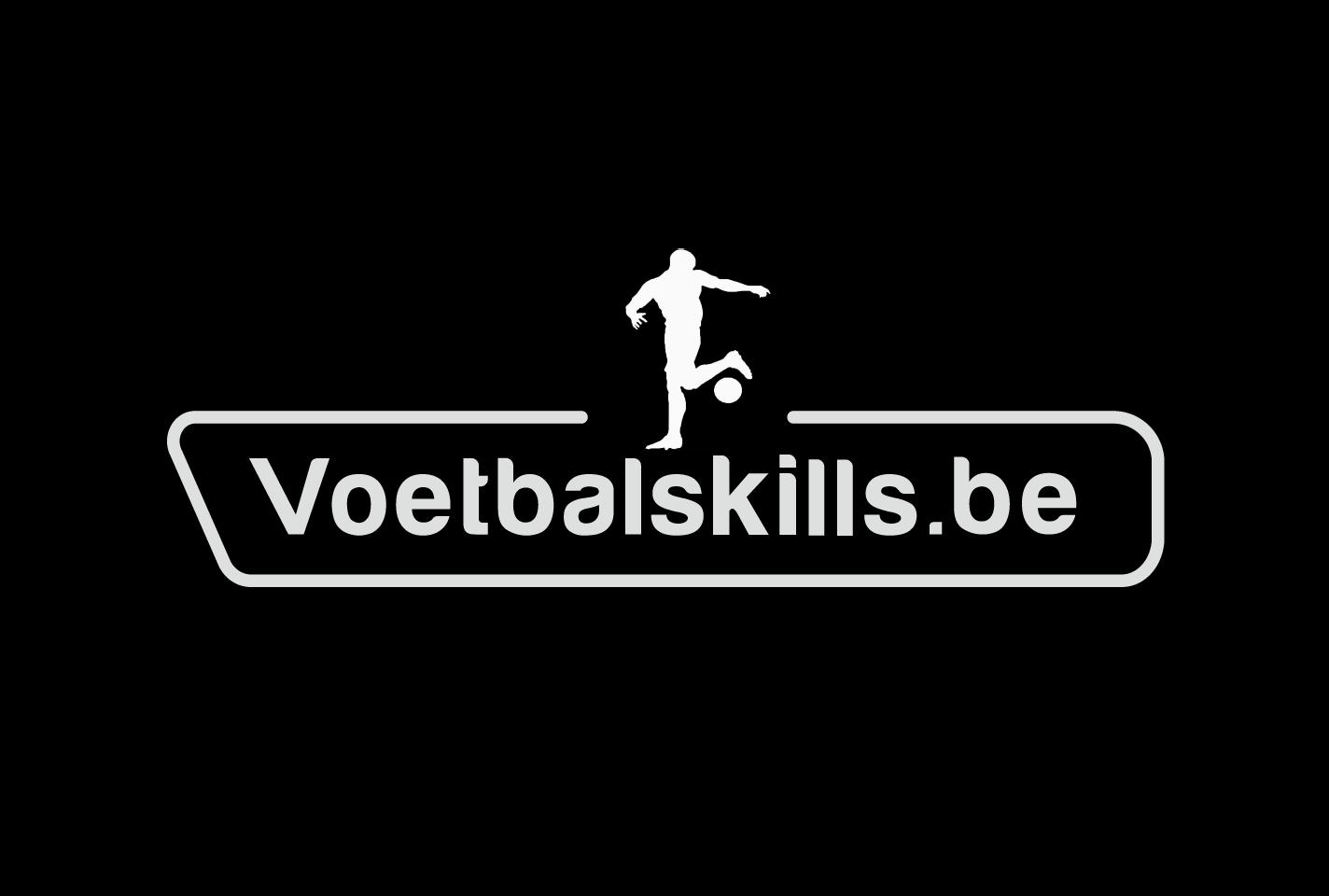 Voetbalskills.be